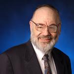 Rabbi Zevulun Charlop