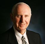 Dr. Herbert Dobrinsky